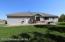 2217 Edgewood Drive, Detroit Lakes, MN 56501