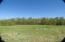 00000 River Pointe Trail, Underwood, MN 56586