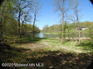 00000 River Pointe Trail, Underwood, MN 56586