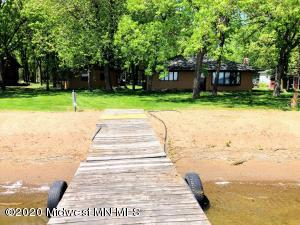 46200 Co Hwy 8, Perham, MN 56573