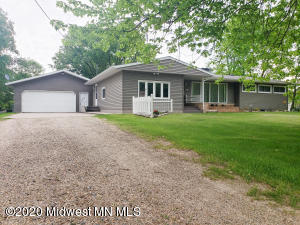 11067 Co Hwy 17, Detroit Lakes, MN 56501