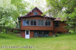 36544 County Highway 41, Dent, MN 56528