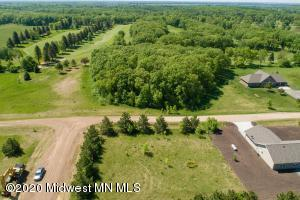 Lot5 Blk1 285th Street, Battle Lake, MN 56515