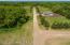 Lot 2 Blk3 285th Street, Battle Lake, MN 56515