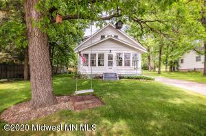 516 Reynolds Street, Detroit Lakes, MN 56501