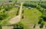 Lot8 Blk1 285th Street, Battle Lake, MN 56515
