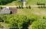 Lot 1 Bk 2 285th Street, Battle Lake, MN 56515