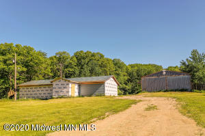 34226 Borah Road, Detroit Lakes, MN 56501