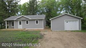 29070 Mchugh Road, Detroit Lakes, MN 56501