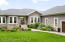 Beautiful Landscaping on 1.01 acres