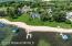 1541 Long Lake Drive, Detroit Lakes, MN 56501