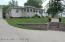1020 N Lake Street, Fergus Falls, MN 56537