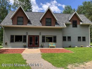 18494 County 40, Park Rapids, MN 56470