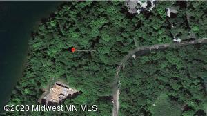 13934 Deer Point Road, Audubon, MN 56511