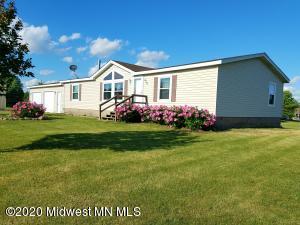 406 Meadowlark Lane, New York Mills, MN 56567