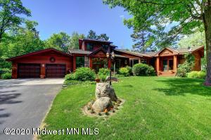 15576 County 18, Park Rapids, MN 56470