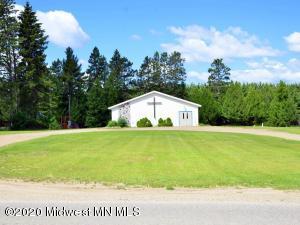295 Western Avenue, Park Rapids, MN 56470