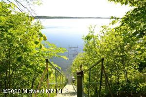 44985 Crystal Hills Dr., Pelican Rapids, MN 56572