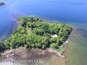 46942 Lizzie Isle N., Pelican Rapids, MN 56572