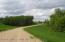 Lot 8 Bk 1 W Stalker Road, Dalton, MN 56324