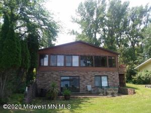 50445 Angle Road, Pelican Rapids, MN 56572