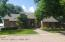 419 North Shore Drive, Detroit Lakes, MN 56501