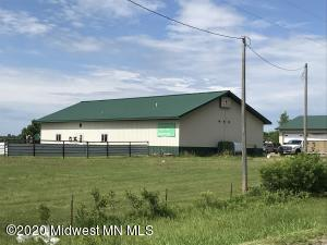 31870 County Highway 130, Vergas, MN 56587