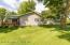 23106 Garland Lane, Battle Lake, MN 56515