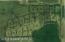 Lot5 Blk1 Stony Hills Drive, Perham, MN 56573