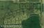 Parcel B Stony Hills Drive, Perham, MN 56573
