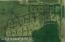 Parcel D Stony Hills Lane, Perham, MN 56573