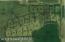 Parcel E Stony Hills Lane, Perham, MN 56573