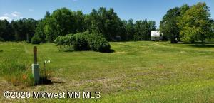 44730 344th Street, Ottertail, MN 56571