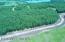 Lot3 Blk1 Stony Hills Drive, Perham, MN 56573