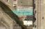 30 N Broadway, 1, Pelican Rapids, MN 56572
