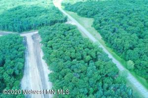 Lot1 Blk2 Stony Hills Lane, Perham, MN 56573