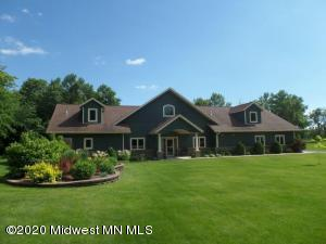 32246 County Hwy 4, Vergas, MN 56587