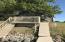 23684 Edlynn Beach Trail, Pelican Rapids, MN 56572