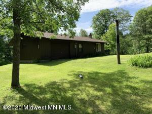 23545 County Highway 37, Detroit Lakes, MN 56501