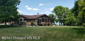 10696 Morningside Drive, Dalton, MN 56324