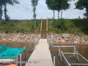38820 Beaver Dam Road, Dent, MN 56528