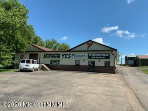 1040 Randolph Road, Detroit Lakes, MN 56501