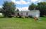 17831 219th Avenue, Nevis, MN 56467
