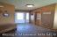 43750 E Big Mcdonald Drive, Dent, MN 56528