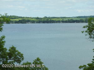Yyy Mn-78, Battle Lake, MN 56515