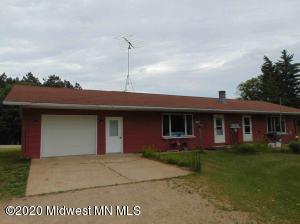 55765 County Highway 44, Park Rapids, MN 56470