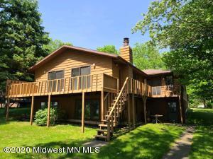 1732 E East Shore Drive Drive, Detroit Lakes, MN 56501