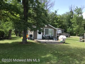 36282 Rush Lake Loop, Ottertail, MN 56571