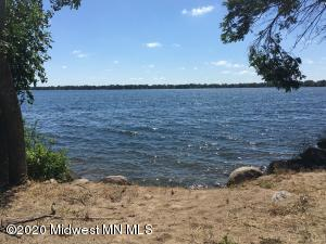 Tbd East Cozy Cove Road, Detroit Lakes, MN 56501