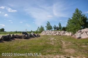 303 248th Street N, Hawley, MN 56549